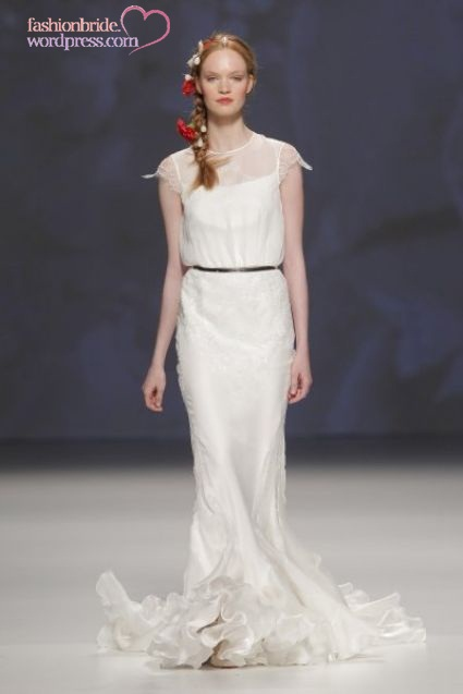 VictorioLucchino wedding gowns 2014 2015 (39)