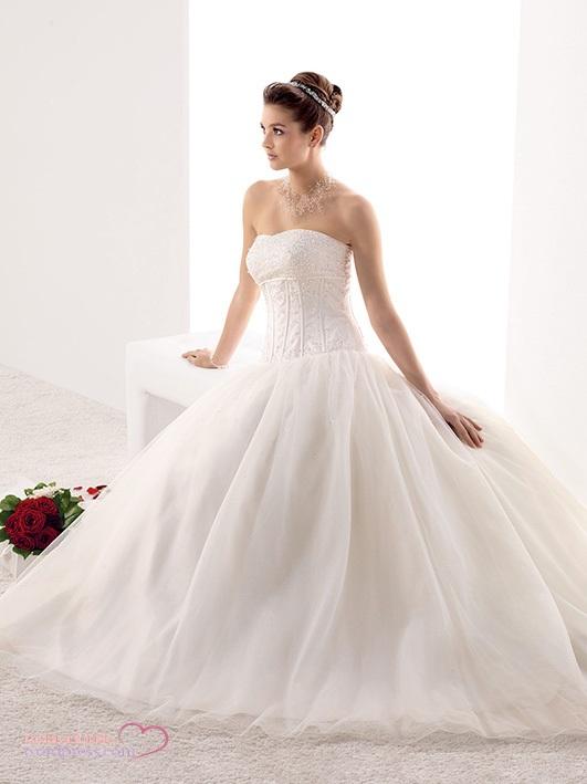 wedding-dresses-pronupria (226)
