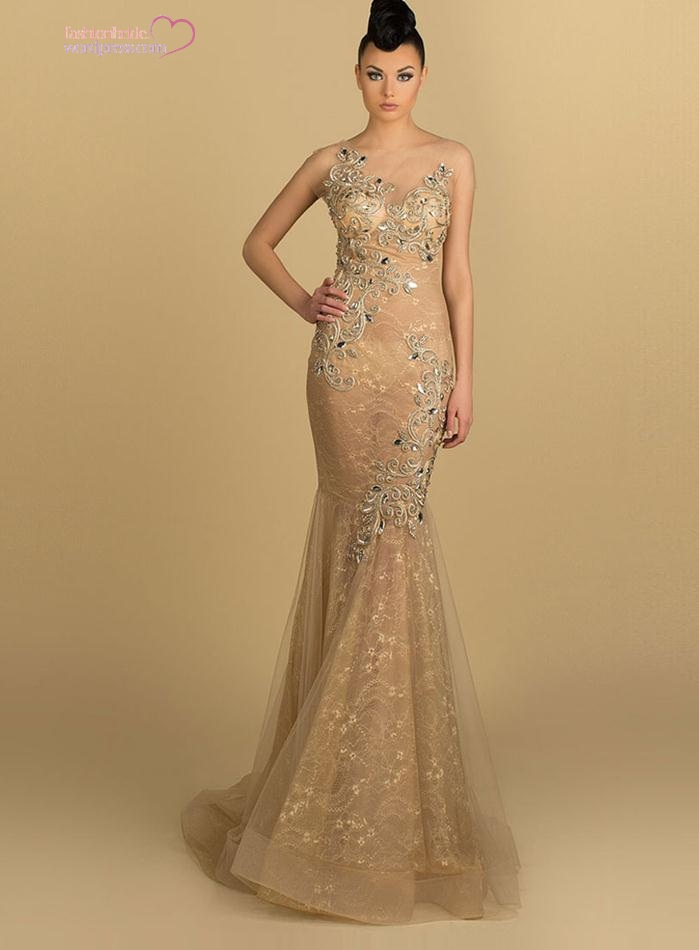 wedding gowns 2014 2015 evening gowns (34)   The FashionBrides