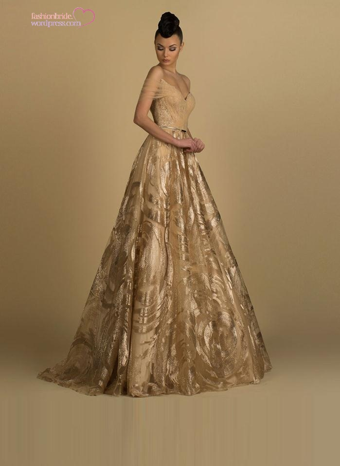 wedding gowns 2014 2015 evening gowns (40)   The FashionBrides