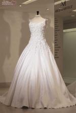 abed mahfouz wedding gowns (1)