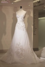 abed mahfouz wedding gowns (11)