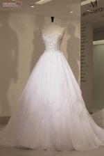 abed mahfouz wedding gowns (12)