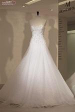 abed mahfouz wedding gowns (13)