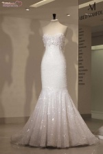 abed mahfouz wedding gowns (14)