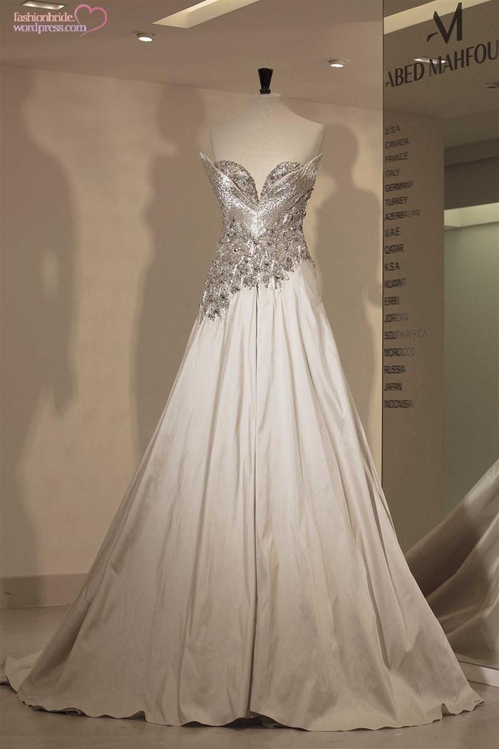 abed mahfouz wedding gowns (18)