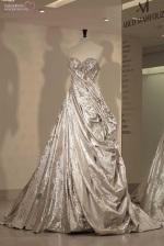abed mahfouz wedding gowns (20)
