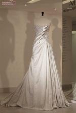 abed mahfouz wedding gowns (21)