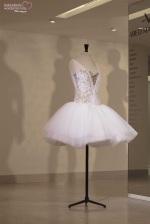 abed mahfouz wedding gowns (22)
