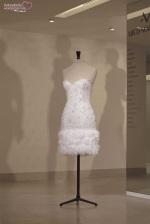 abed mahfouz wedding gowns (23)