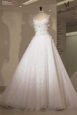 abed mahfouz wedding gowns (4)