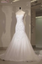 abed mahfouz wedding gowns (6)