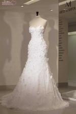 abed mahfouz wedding gowns (7)