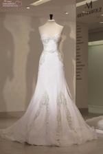 abed mahfouz wedding gowns (8)