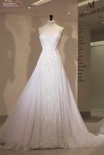 abed mahfouz wedding gowns (9)