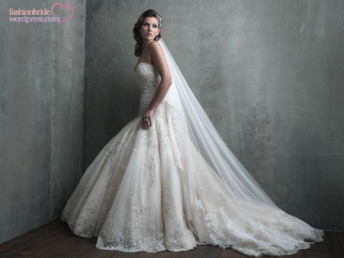 allure wedding gowns (9)