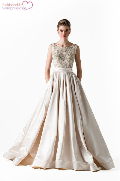 anne-barge-wedding-gowns-2