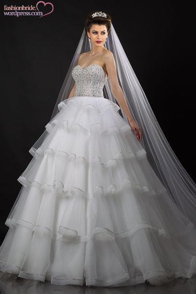apollo wedding gowns 2014 2015 (10)
