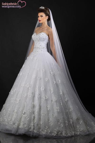 apollo wedding gowns 2014 2015 (25)
