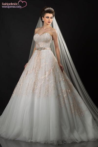 apollo wedding gowns 2014 2015 (28)