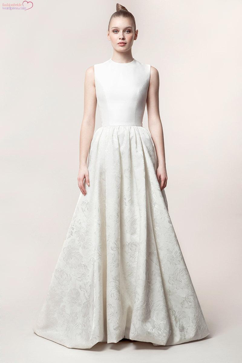 basaldua-wedding-gowns-2014-2015-2