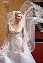 blanka matragi couture (1)