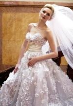 blanka matragi couture (2)