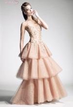 blanka matragi couture (21)