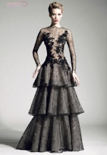 blanka matragi couture (22)