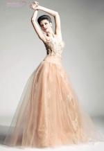 blanka matragi couture (23)