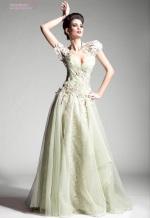 blanka matragi couture (24)