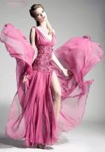 blanka matragi couture (27)