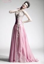 blanka matragi couture (28)
