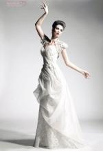 blanka matragi couture (29)