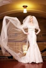 blanka matragi couture (3)