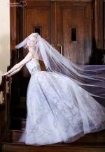 blanka matragi couture (4)