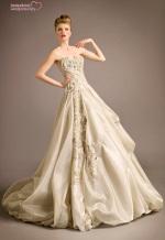 blanka matragi couture (5)