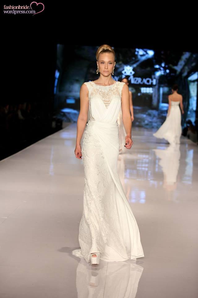 dani-mizrahi-wedding-gowns-2014-2015-11