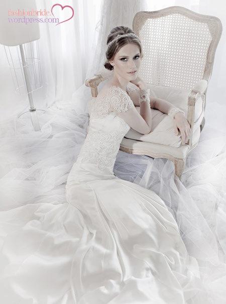 danielle-benicio-wedding-gowns-2014-2015-11
