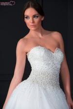 dimitri sidawi wedding gowns (1)