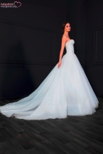 dimitri sidawi wedding gowns (10)