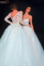 dimitri sidawi wedding gowns (12)