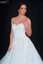 dimitri sidawi wedding gowns (14)