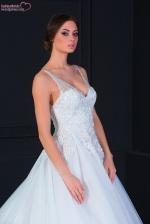 dimitri sidawi wedding gowns (17)