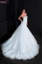 dimitri sidawi wedding gowns (18)