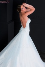 dimitri sidawi wedding gowns (19)