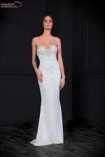 dimitri sidawi wedding gowns (20)