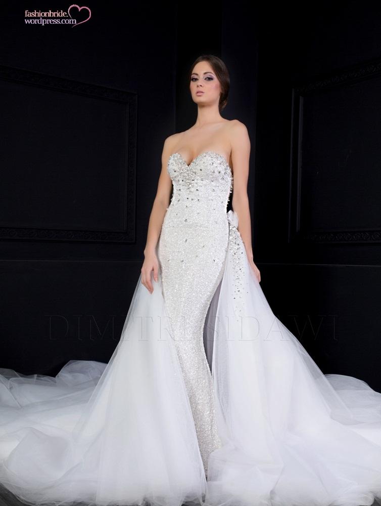 dimitri sidawi wedding gowns (21)