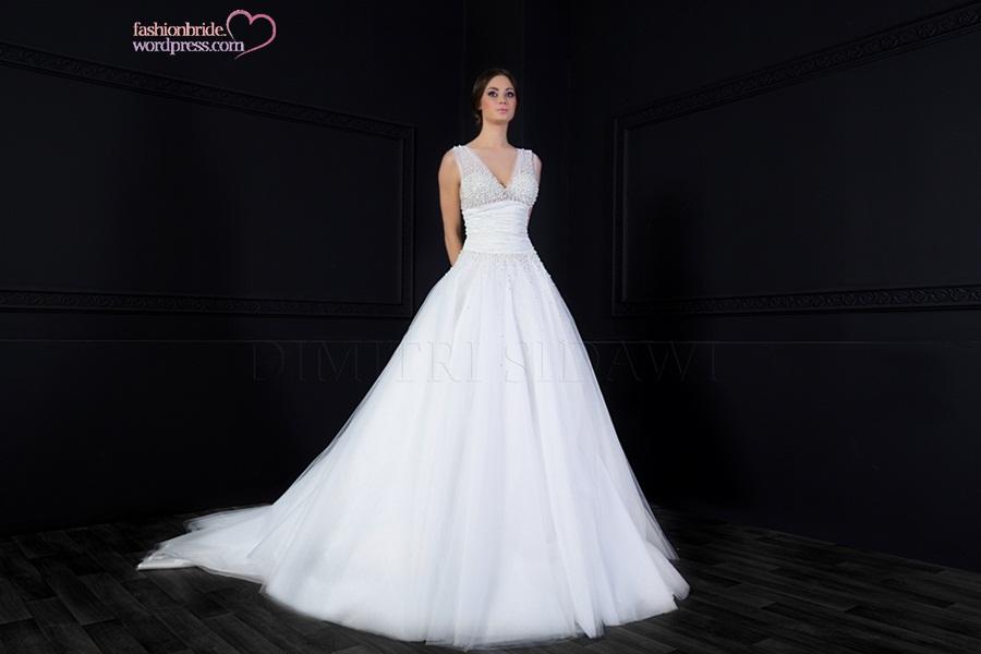 dimitri sidawi wedding gowns (22)