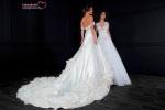 dimitri sidawi wedding gowns (24)